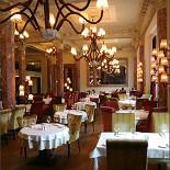 Ресторан Горки - фотография 3