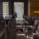 Ресторан Барашка - фотография 1