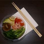 Ресторан Бенто - фотография 3