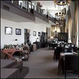 Ресторан Рива - фотография 5
