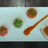 Ресторан Beefbar - фотография 4