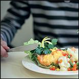 Ресторан Супница - фотография 3