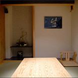 Ресторан Matsuri - фотография 2