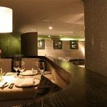 Ресторан Четверг - фотография 4