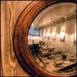 Ресторан Пеппино - фотография 2