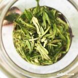 Ресторан Чайная высота - фотография 4