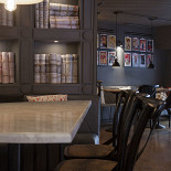 Ресторан Ходя-ходя - фотография 4