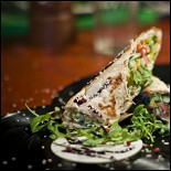 Ресторан Горизонталь - фотография 2