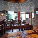 Ресторан Пинта - фотография 6