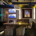 Ресторан Фрау Дитрих - фотография 1