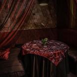 Ресторан Авиньон - фотография 2