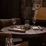 Ресторан The Standard - фотография 1