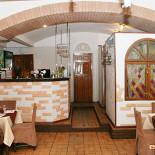 Ресторан Итальянский дворик. Первый - фотография 4