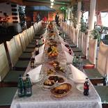 Ресторан Иверия - фотография 5