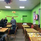 Ресторан Чуфальня - фотография 3