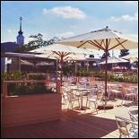 Ресторан Пян-се - фотография 3