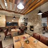 Ресторан Бергамо - фотография 6