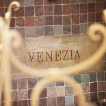 Ресторан Venezia - фотография 3