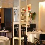 Ресторан Vogue - фотография 3