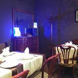 Ресторан Мишель - фотография 2