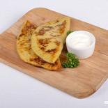 Ресторан Космик Зигзаг - фотография 4