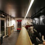 Ресторан Kaffebröd  - фотография 3