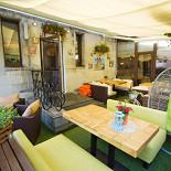 Ресторан Bona capona - фотография 3