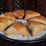 Ресторан Тандыр - фотография 6