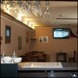 Ресторан Пенальти - фотография 4