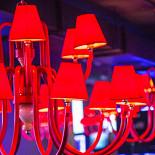 Ресторан Smoke Lounge/Кальянная №1 - фотография 1