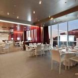 Ресторан Феста - фотография 2