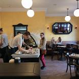 Ресторан Кофеварим - фотография 2