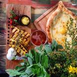 Ресторан Мандариновый Jam - фотография 3