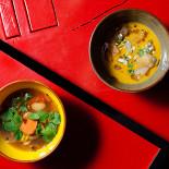 Ресторан Северяне - фотография 3