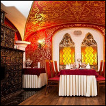 Ресторан Иван Грозный - фотография 3