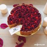 Ресторан Cake & Breakfast - фотография 5