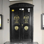 Ресторан Ego - фотография 1