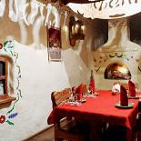 Ресторан Украинская ночь - фотография 2