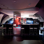 Ресторан Кайман - фотография 2