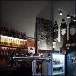 Ресторан Little Craft Bar - фотография 6