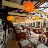 Ресторан Leto - фотография 4
