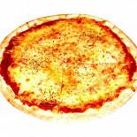Ресторан Pizza da Pauls - фотография 1