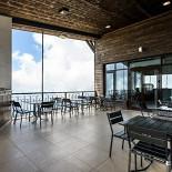 Ресторан Высота 2320 - фотография 5