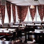 Ресторан XXXX - фотография 6