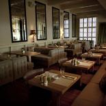 Ресторан Letto  - фотография 3