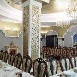 Ресторан Мирадж - фотография 1