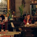 Ресторан Пряности & Радости - видео