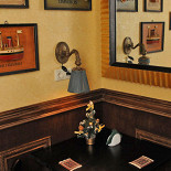 Ресторан De Nachtwacht - фотография 5
