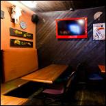 Ресторан Барслона - фотография 5