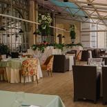 Ресторан Сорока - фотография 6
